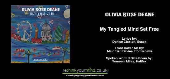 Olivia Rose Deane 4