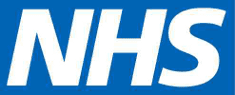 nhs-logo