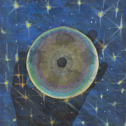 Lunar Spectrum