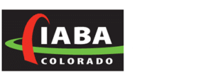 IABA-logo-optimized