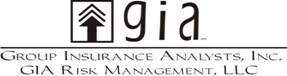 Group Insurance Analysts