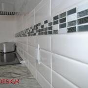 comptoir cuisine designer intérieur AMC Design