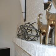 coin foyer designer intérieur AMC Design