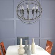 salle à manger designer intérieur AMC Design
