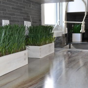 cuisine designer intérieur AMC Design