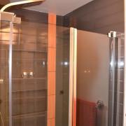 AMC Design douche en céramique