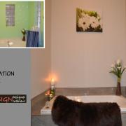 AMC Design salle de bain