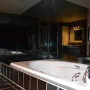 AMC Design ancien bain piédestale