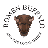 Romen Buffalo