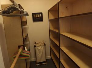 closets3