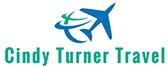 Cindy Turner Travel