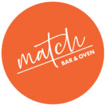 SC Creative Client Logo - Match Bar and Oven