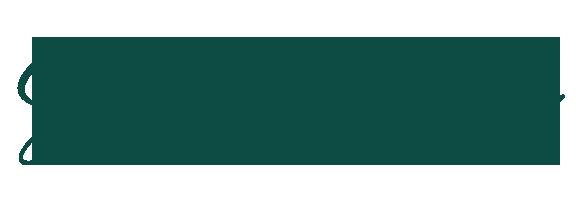 SC Creative Group Logo