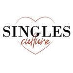 Client Design - Singles Culture