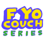 SCCG Client Logo - F Yo Couch Series