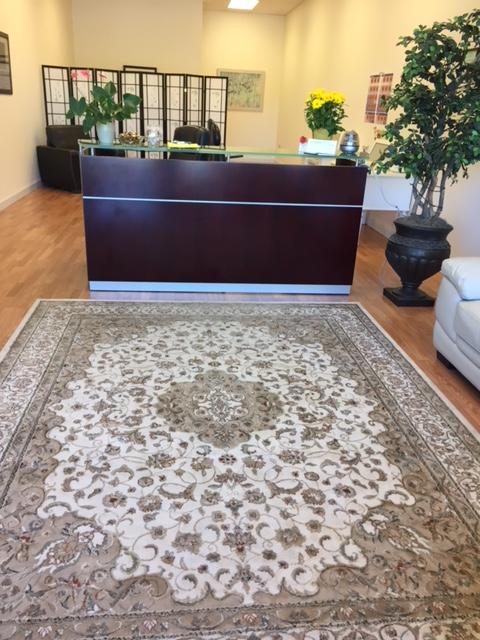 Beautiful-Brows-Interior-Desk