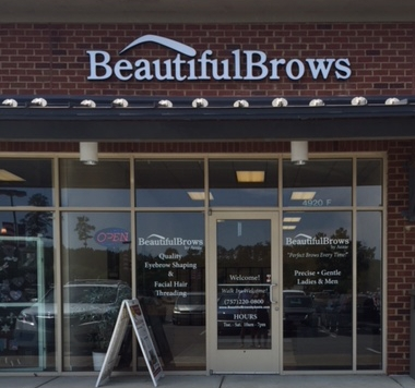 Beautiful-Brows-Storefront