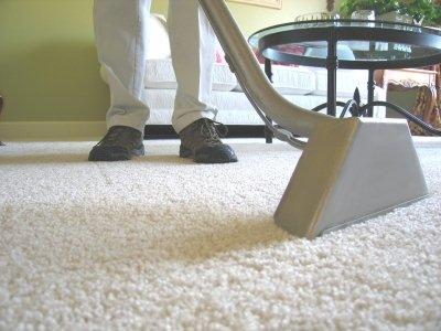 Professional Carpet Cleaning Service in leesburg, VA