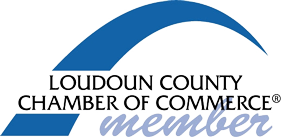 loudoun-county-chamber