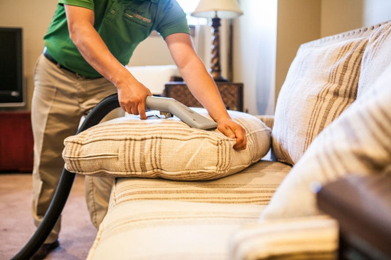 couch cleaners near you Carpet Keepers Leesburg VA
