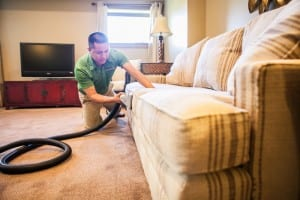 image of couch cleaners in leesburg va
