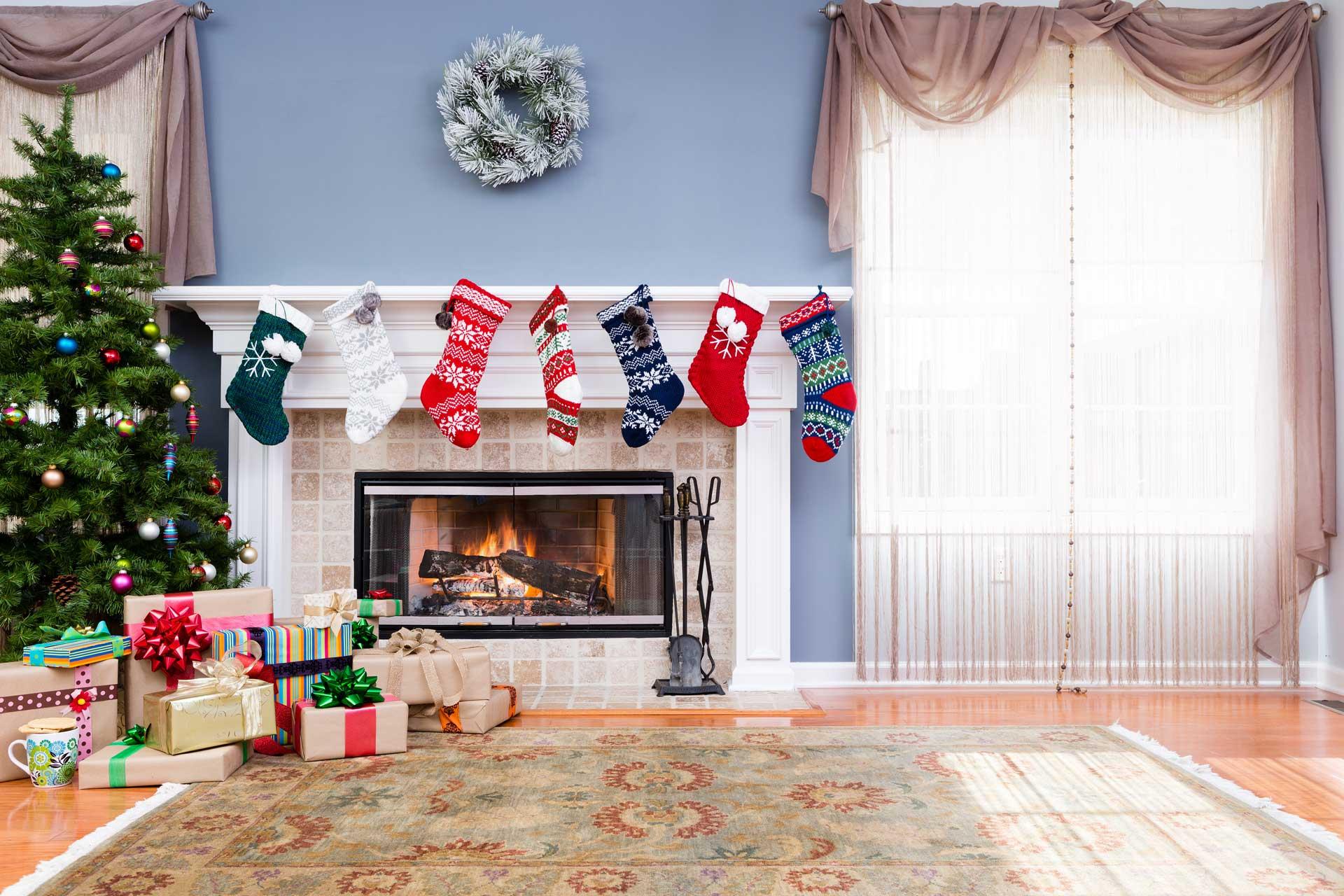 christmas carpet special