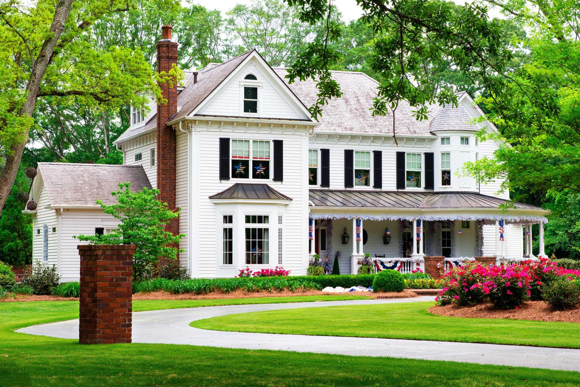 carpet cleaner tips selling home Leesburg VA