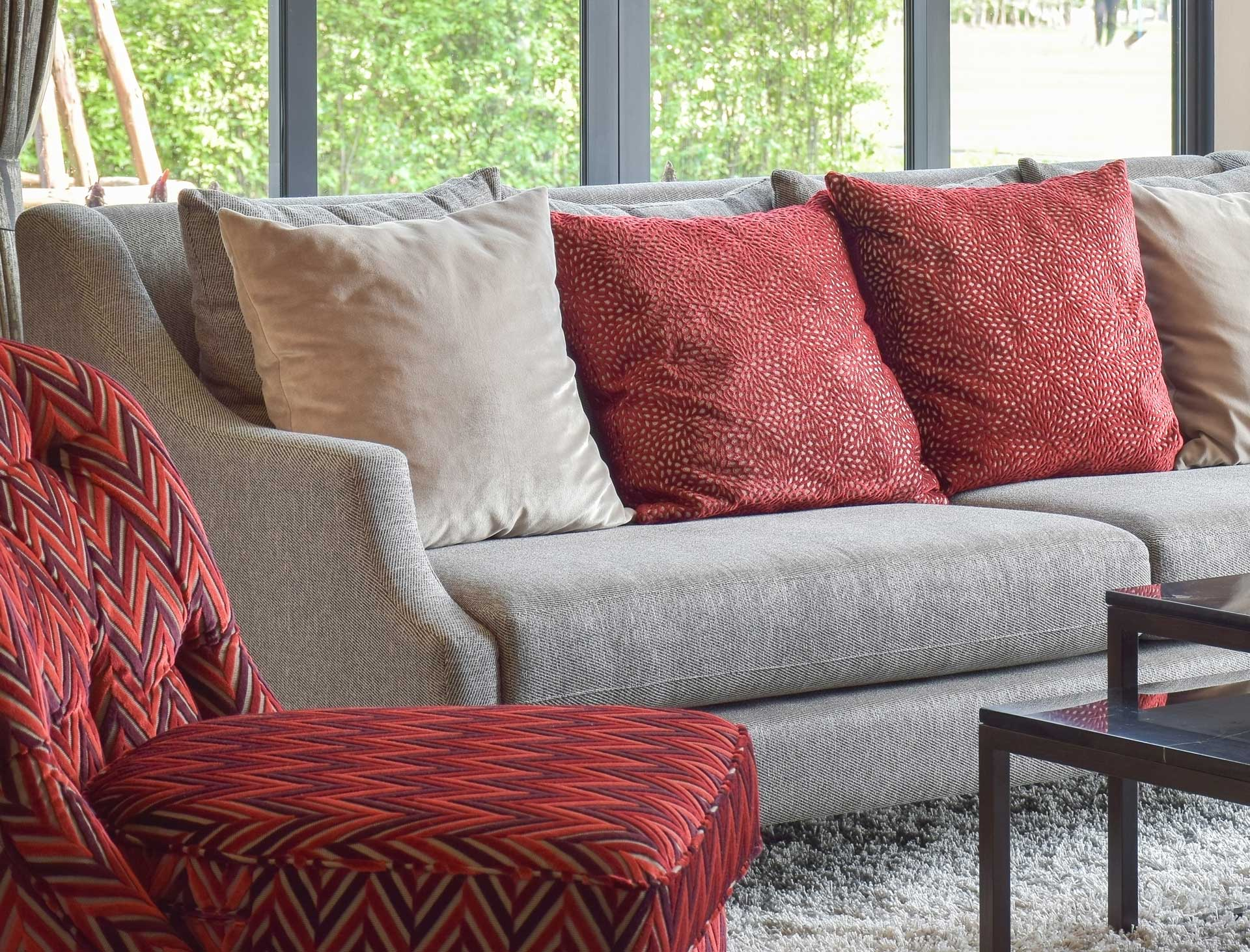 couch cleaning tips carpet keepers