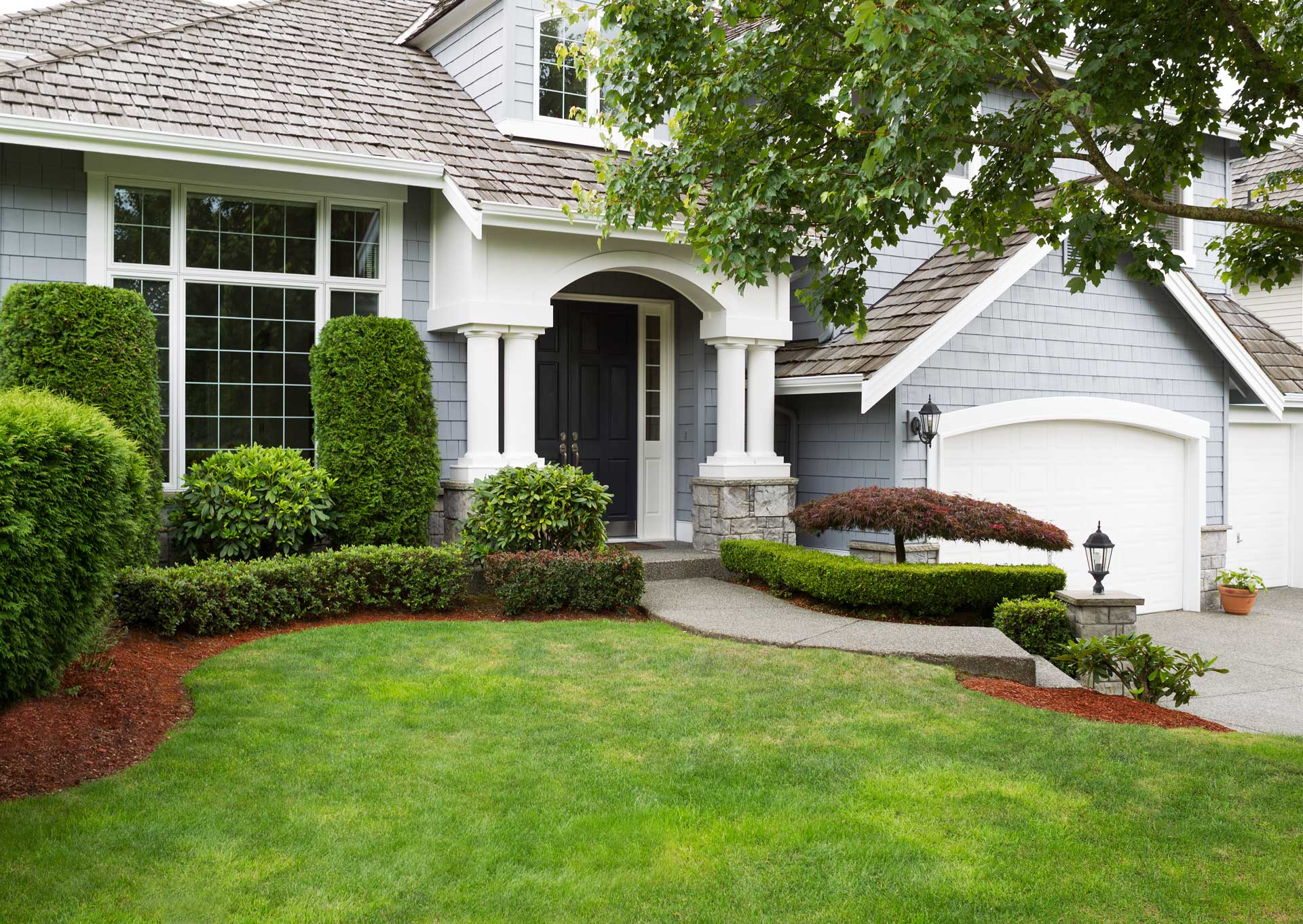 Carpet Keepers tips for staging home for sale in Loudoun County