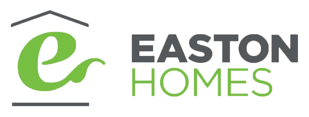 Easton-Homes-New-Logo-1024x390