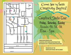camelbackstudiotour-brochure-2016-1