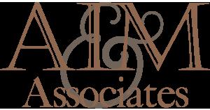 Ables, Iannone, Moore & Associates