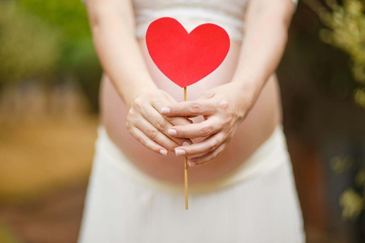 pregnant-woman-1910302_1280-1