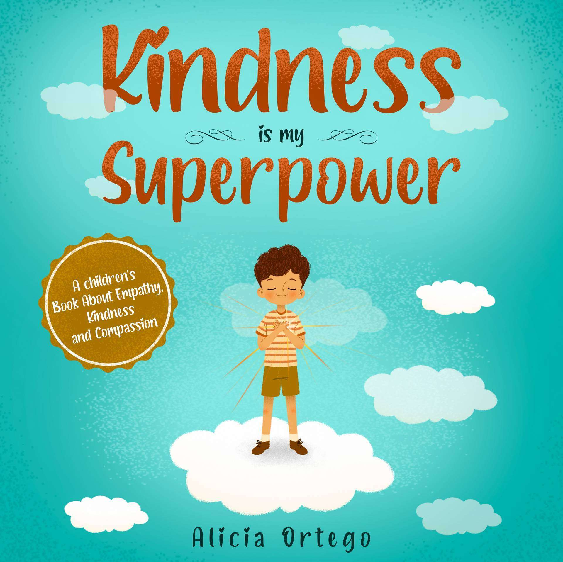 ebook-about-kindness