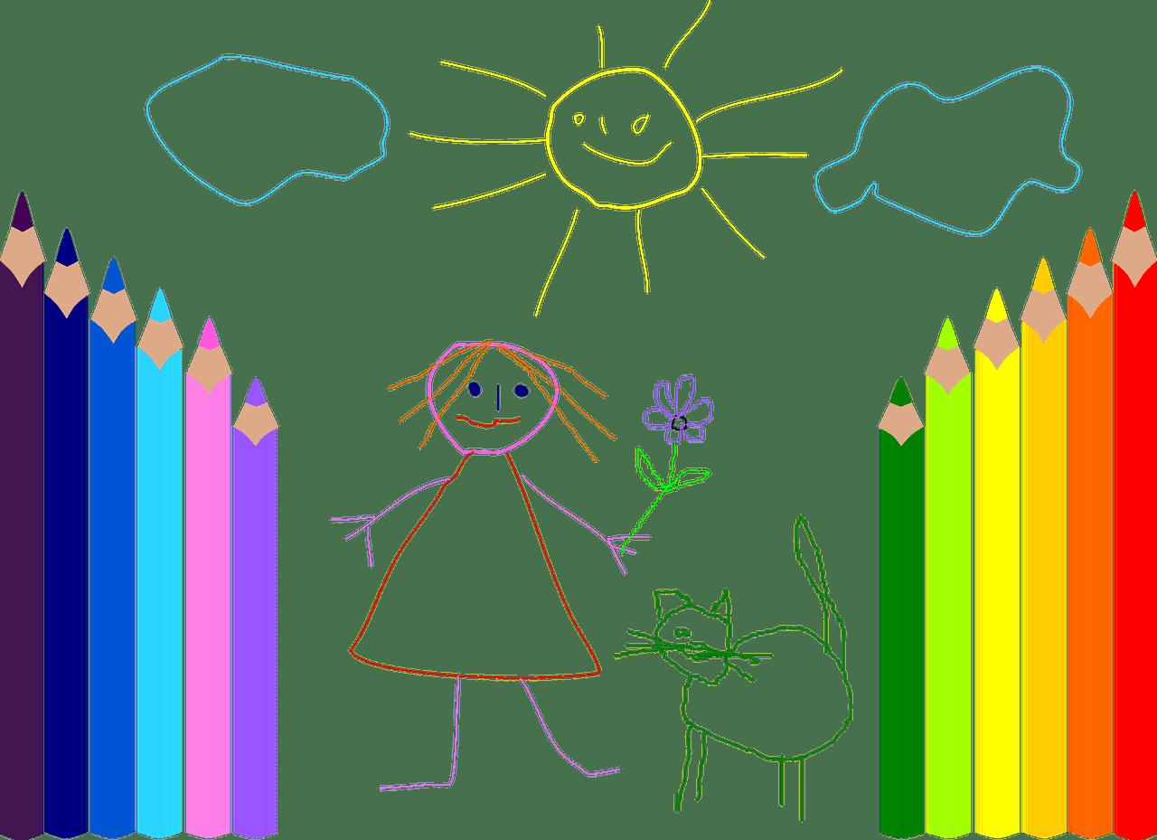 kids drawing (1)
