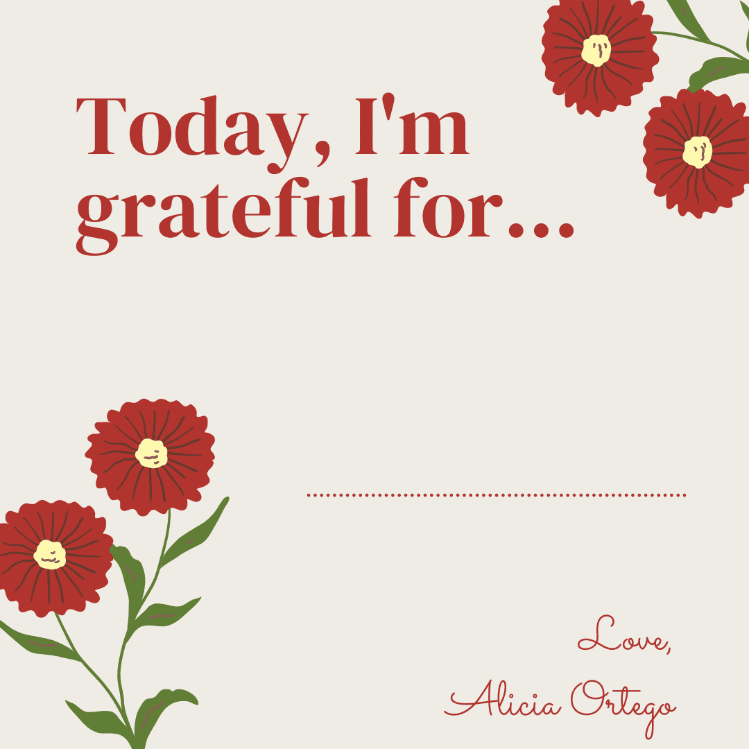 Grateful note (1)