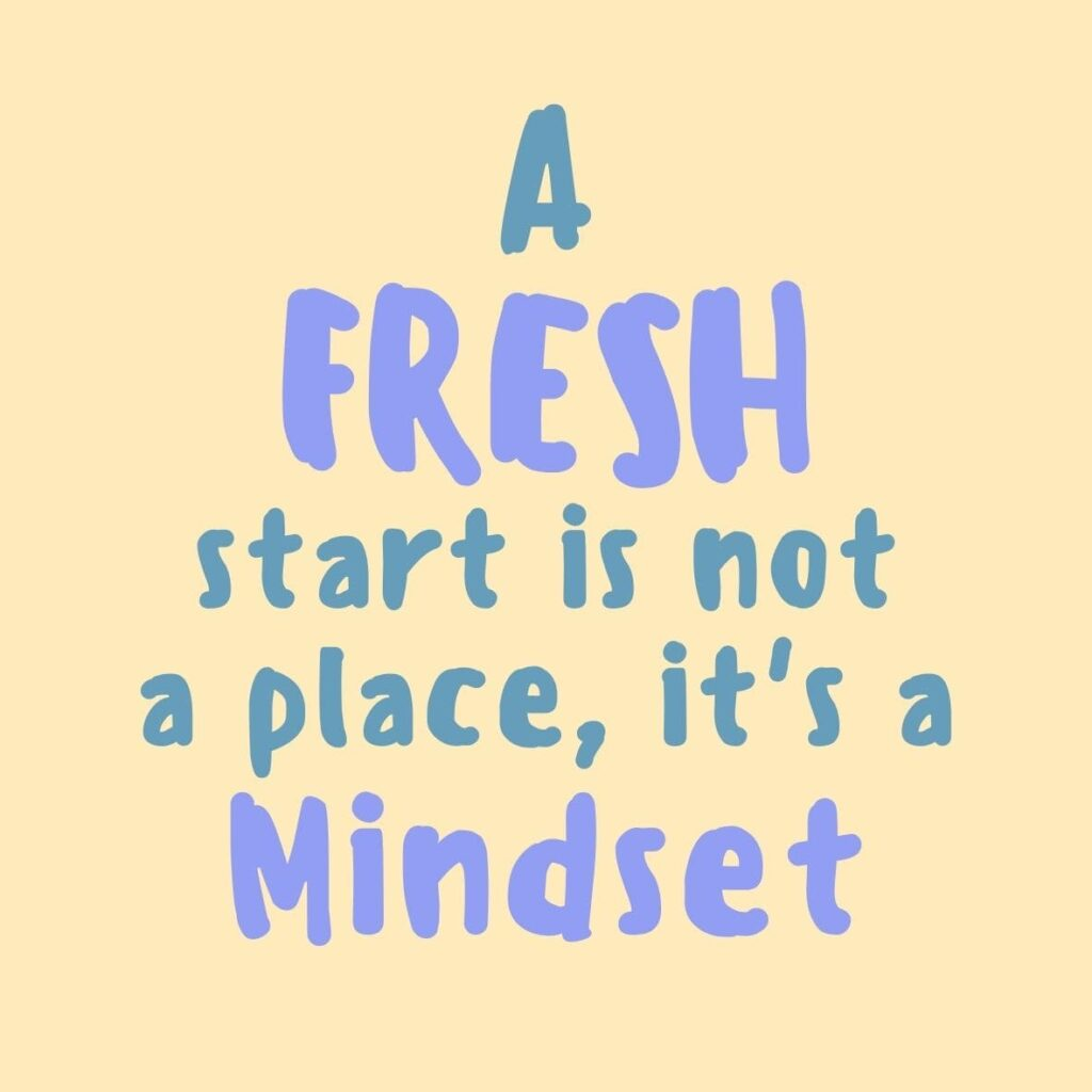 growth mindset challenges