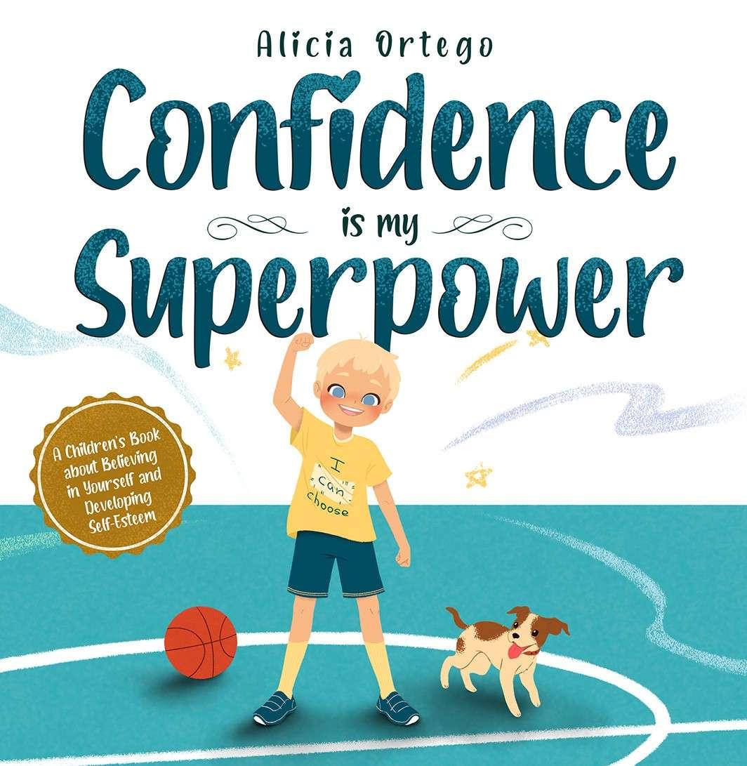 confidence_digital_cover