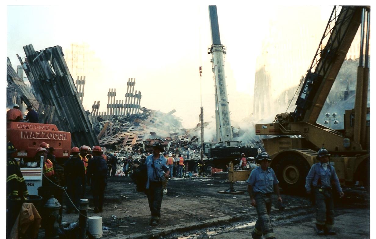 9-11-H