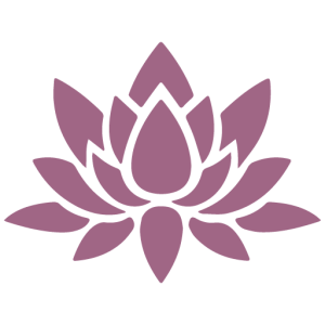 cropped-lotus-1.png