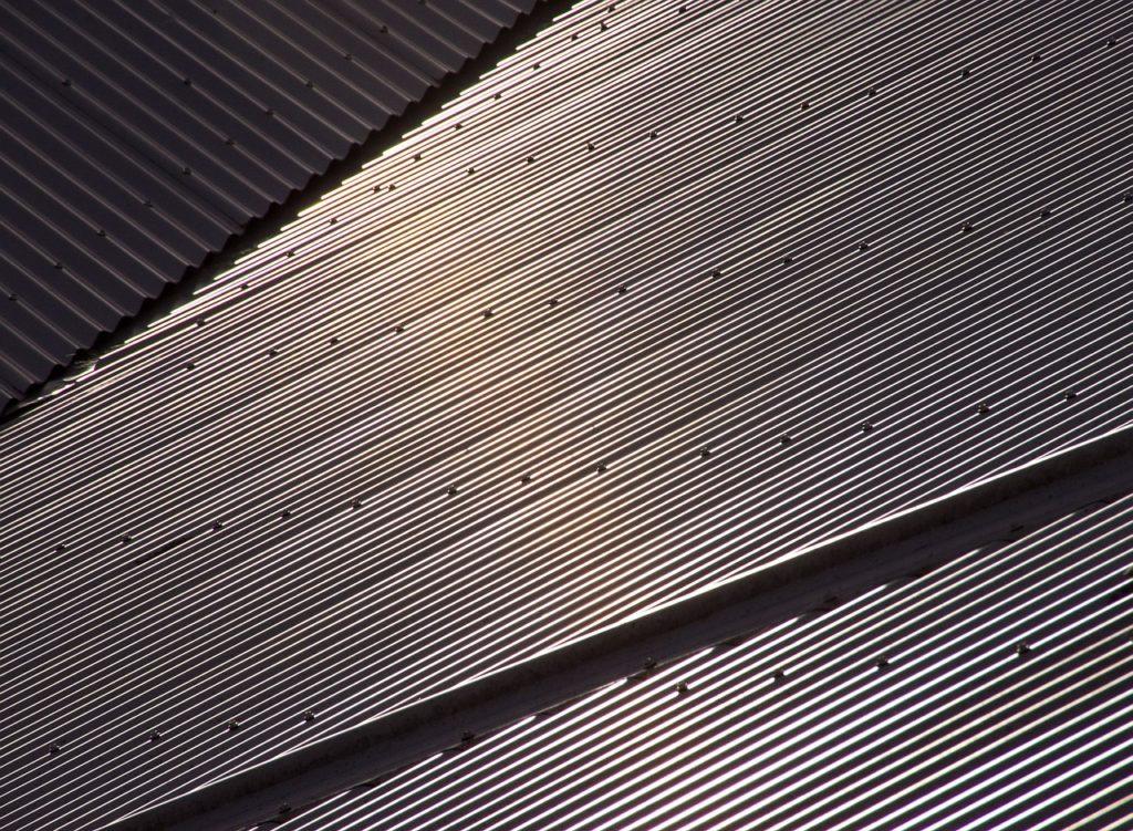 Denver Metal Roofing