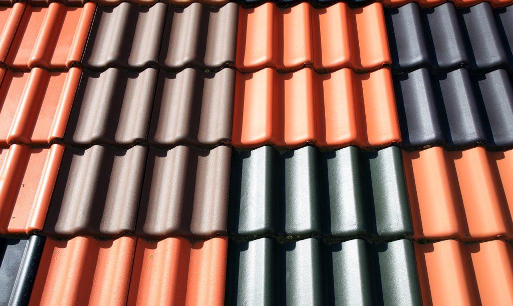 Denver Tile Roofing