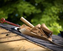 Find Your Roofer Before You Need a Roof