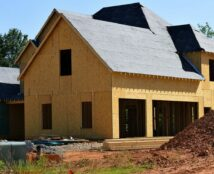 Denver Roofing Permits & Codes