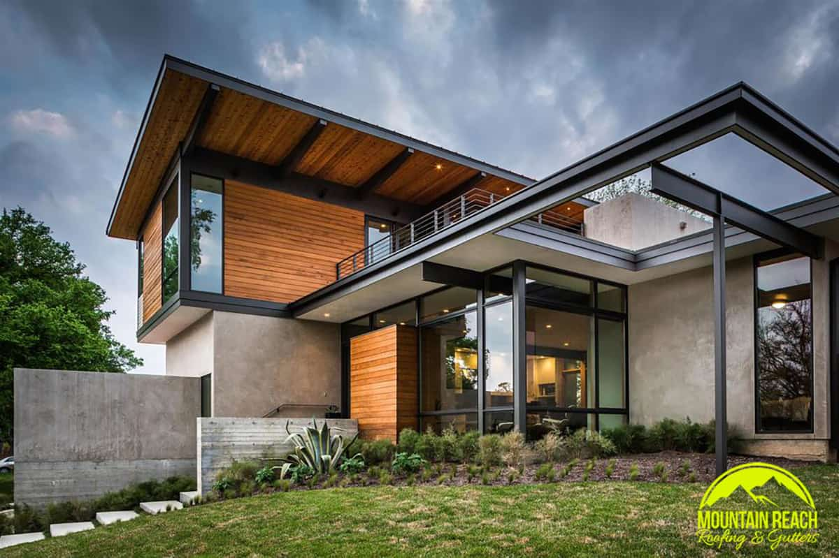 MUST-KNOW TIPS FOR FLAT ROOF MAINTENANCE