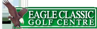 Eagle Classic Golf Range