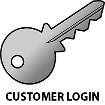 Customer-Login-Key