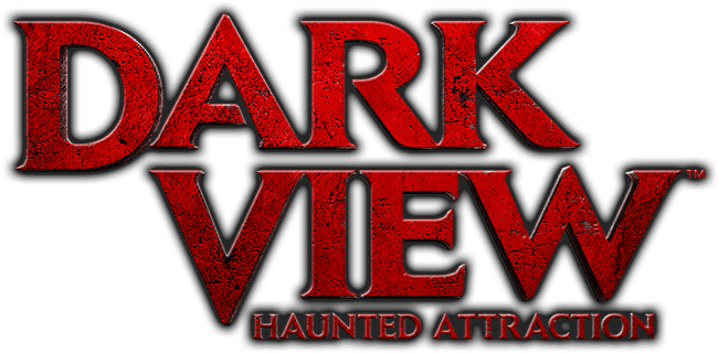 Dark View Haunted Attraction