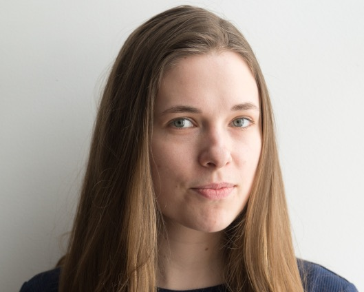 Elise Timm-Bottos