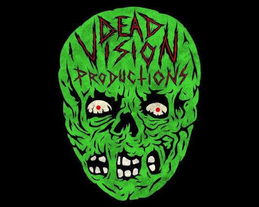 Dead Vision Productions